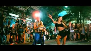 Ishq Shava drum beat Jab Tak Hai Jaan Hindi 720p