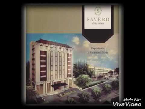 Savero Hotel Depok - three star hotel in Depok will be Opening Soon by Savero Hospitality Management