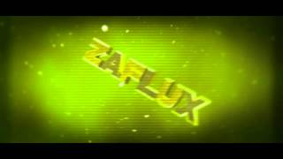 Zaflux Intro| [TUTORIAL COMMING SOON!] | TuninFX