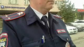 Щелково инспекторы50 4526 и 504559