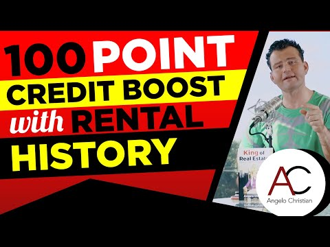 how-to-get-a-700-credit-score-in-30-days!