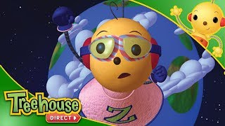 Rolie Polie Olie   Best Of Zowie Compilation!