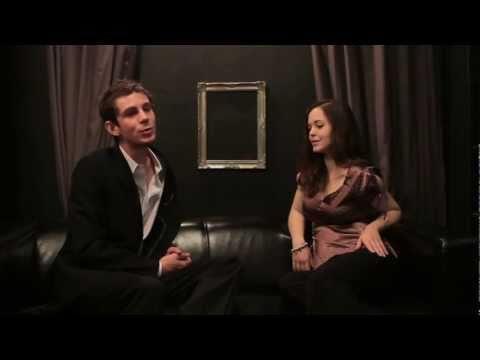Tatiana belle fille psychologue- Ukraine - cherche un homme sérieuxde YouTube · Durée:  9 minutes 28 secondes