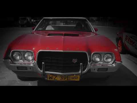 Bomfunk MCs feat  Anna Nordell – Turn it Up Cosmic EFI Remix 720p