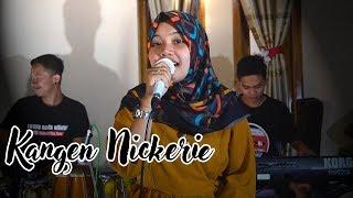 Download lagu Kangen Nickerie Cipt.DIDI KEMPOT (cover) DEVI NOVITA    SWARA NADA Musik (Unofficial Video Cover) MP3