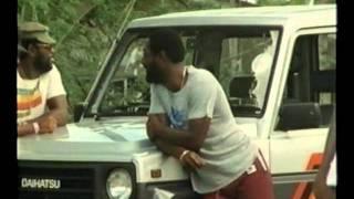 viv richards king of cricket 1987 documentary