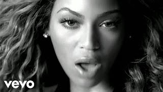 [3.20 MB] Beyoncé - Suga Mama (Video)
