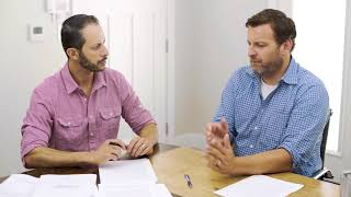 How long does the estate planning process take?