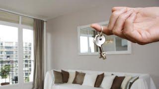 Сдавать квартиру посуточно в Сочи ✅ Так ли все просто❓