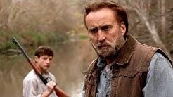 Die BESTEN Nicolas Cage Filme
