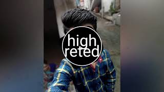 High reted mix by DJ prasant