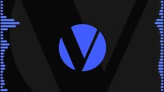 SubVibe - Burn (Fonik Remix)