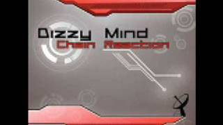Dizzy Mind - Fat Bass