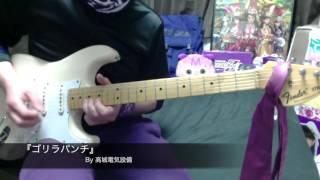 有安杏果さん21歳の誕生日おめでとう☻☻☻☻ 音楽に対しても、歌に対しても、ダンスに対しても、自分に対しても、何に対しても色々...