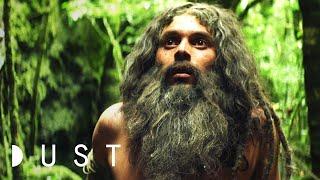 SciFi Short Film: 'ARZOK'   DUST