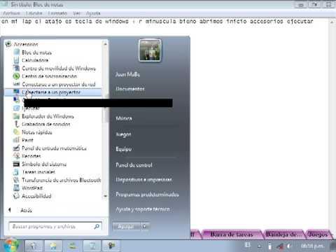 programa para abrir archivos exe en windows xp