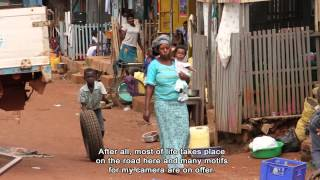 Uganda Travel Report / English subtitled(The 30 minute film is commented and illustrated by entertaining the bandwidth of Ugandan life. A travelogue from 2011., 2014-06-10T20:56:53.000Z)