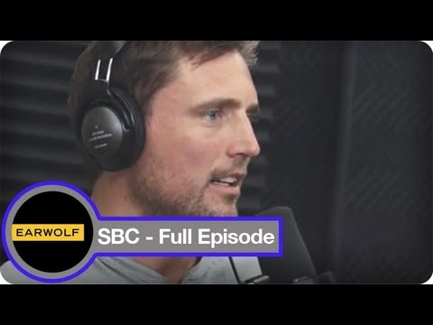 Owen Benjamin | Sklarbro Country | Video Podcast Network