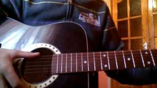 Кравц - Обнуляй (Видеоурок)