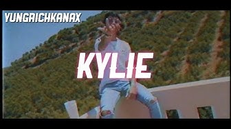 Yung Vess - Kylie