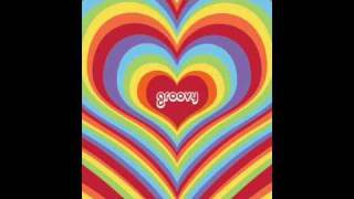 A groovy kind of love- Dancing Mood & Mimi Maura