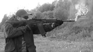 ДТК ''Камертон-3'' от компании ''Рысь''