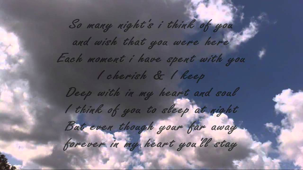Rest Peace My Cousin Quotes