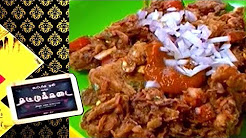 Thattu Kadai 10-01-2018 Peppers TV Show Online