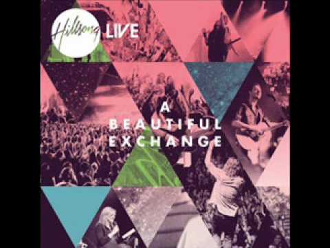 05. Hillsong Live - Like Incense/Sometimes By Step