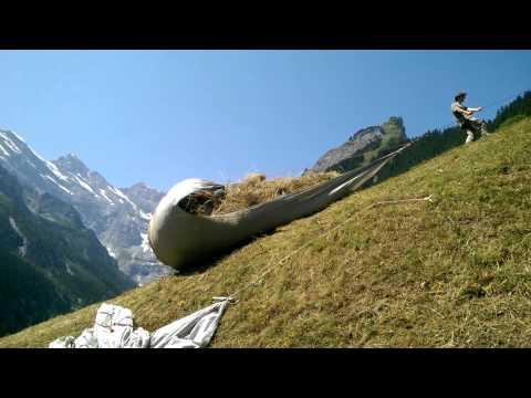 WWOOF Switzerland
