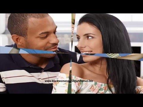 Interracial Dating Sites | Top Interracial Dating Tips