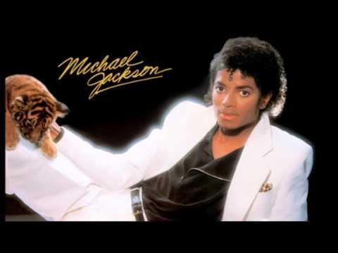 Beat It Michael Jackson Lyrics And Chords