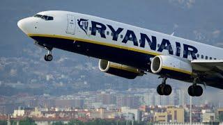 Ryanair departing Britain over Brexit?