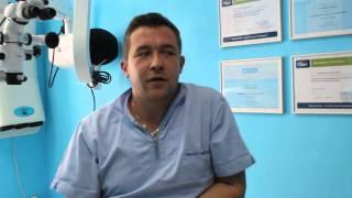 Зуб мудрости: удалить или оставить? Советы и рекомендации от врача