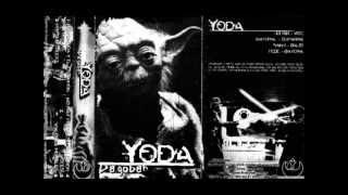 YODA-DAGOBAH(k7-full)