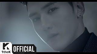 [MV] Click-B(클릭비) _ Reborn