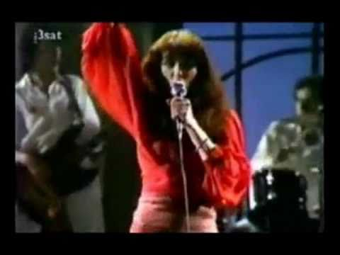 kate bush. kashka from baghdad. phoenix+demo