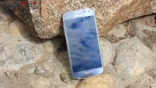 Samsung Galaxy S4 mini-обзор смартфона-Delaite.by
