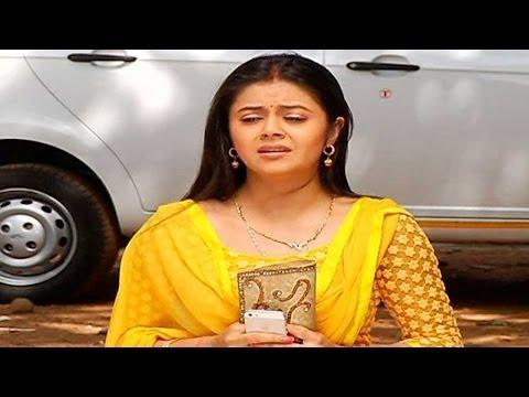 Kokila Lost In Vaishno Devi - Saath Nibhana Saathiya