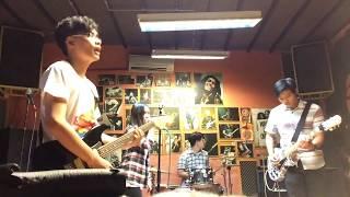 [Cover] Đã một lần-Cá Hồi Hoang-cover S.G.Nyan ft Vinh cok