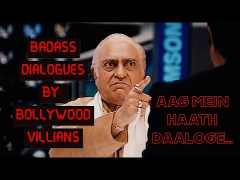 15-badass-dialogues-by-bollywood-villians-|-the-unreliable-narrator