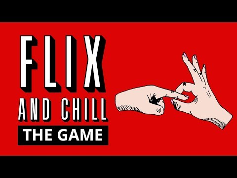 Getting the Girl | Flix and Chill #1