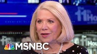 🔴 MSNBC News live today- MSNBC Breaking News - MSNBC News live 24/7