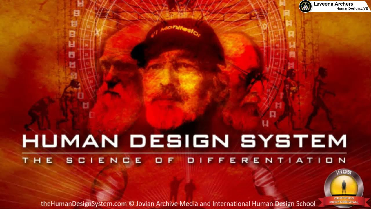 Human Design Profit Potential Secrets and WARNINGS!