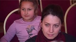 «Соседи» №32 (4-й сезон), Бор, Городец. «Год культуры»(, 2014-12-18T12:00:19.000Z)