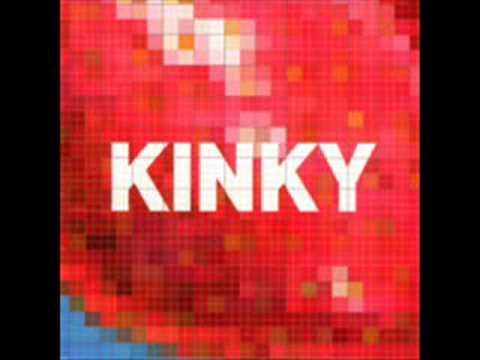 Sol - Kinky
