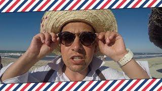 Что носить на пляже? Пляжная мода от Пронина!(, 2017-07-17T18:44:51.000Z)