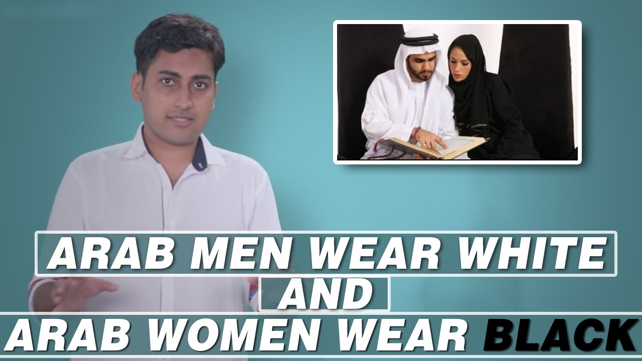 Youtube Fucking Men And Women Arab 103