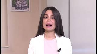 """""""Dərs vaxtı"""": 4-cü sinif dərsləri  (16.04.2020)"""