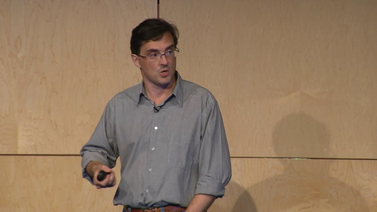 GoingNative 2013 A C++ REST SDK OSS web services on Windows and Linux